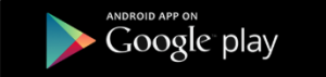 Android App-Download Google play